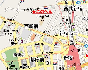 北新宿銭湯.jpg