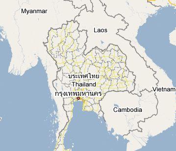 thai01.jpg