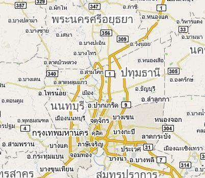 thai03.jpg
